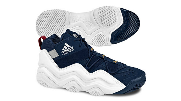 Best Tennis Shoe Brands For Wide Feet