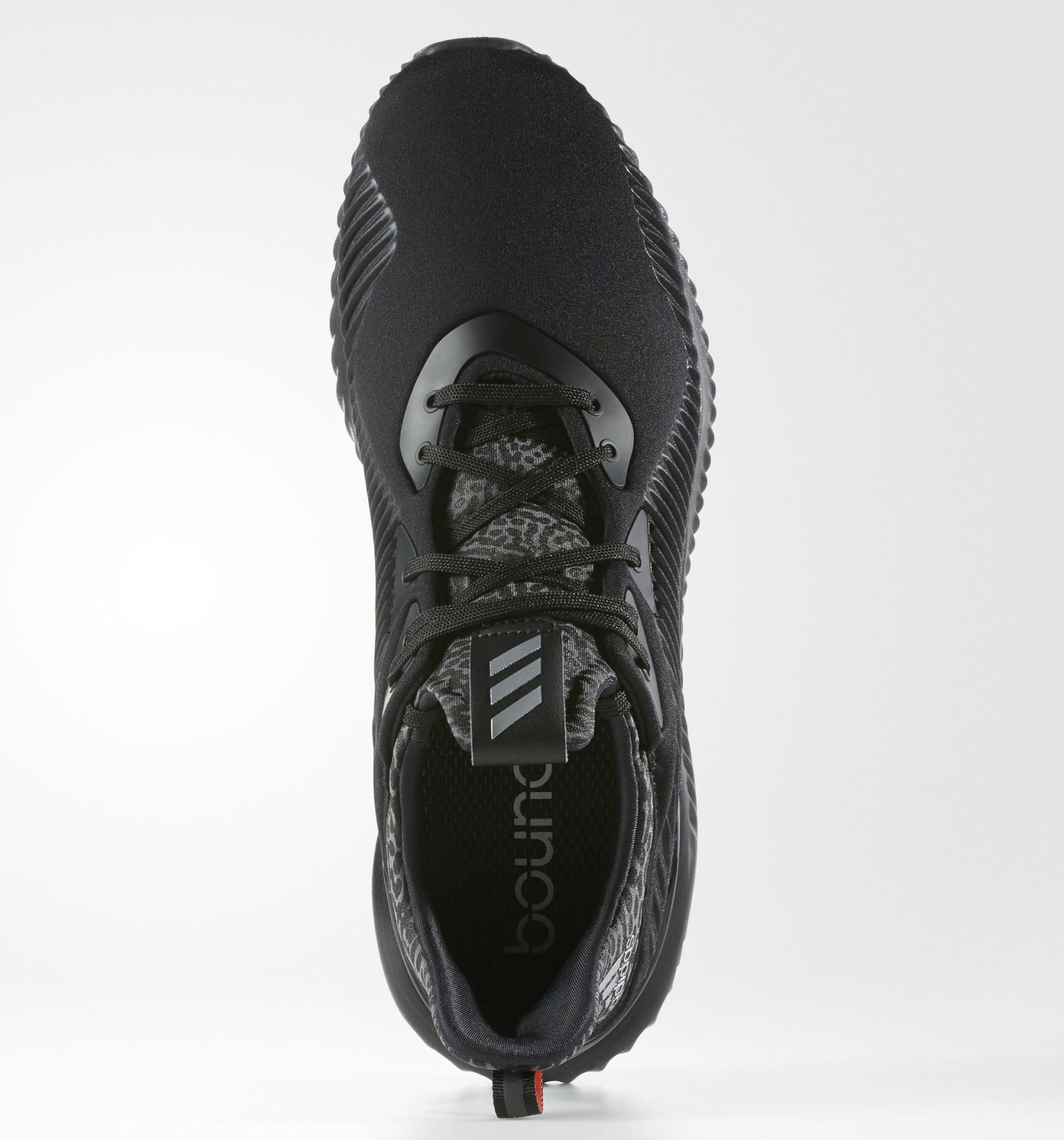 adidas alphabounce release dec18ed8