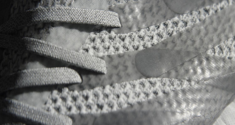 Adidas Futurecraft MFG Detail