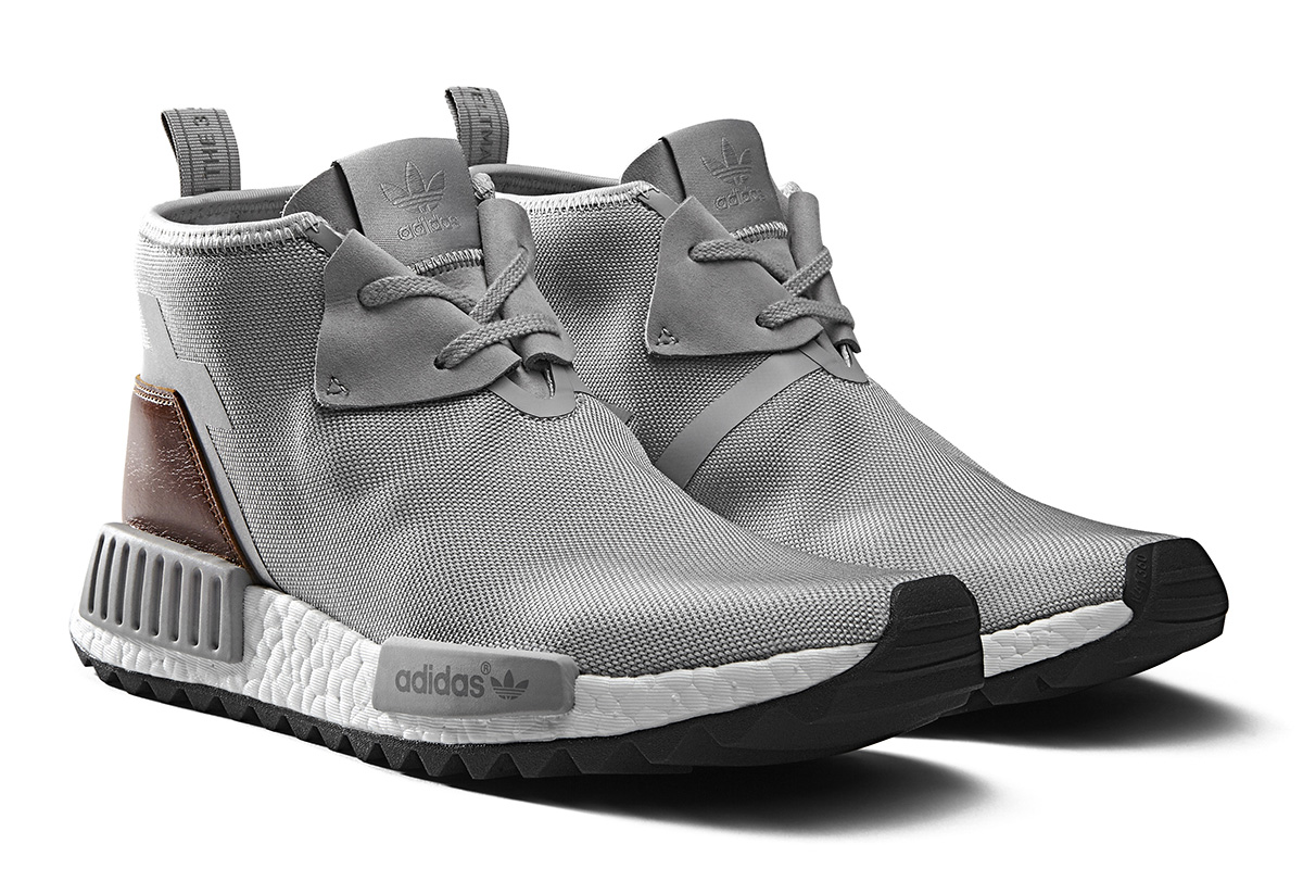 Buy cheap adidas nmd r1 women Blue,adidas nmd Ayrow Studios