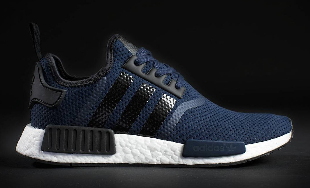 Adidas NMD Femme | Sneakers pour Femme | JD Sports