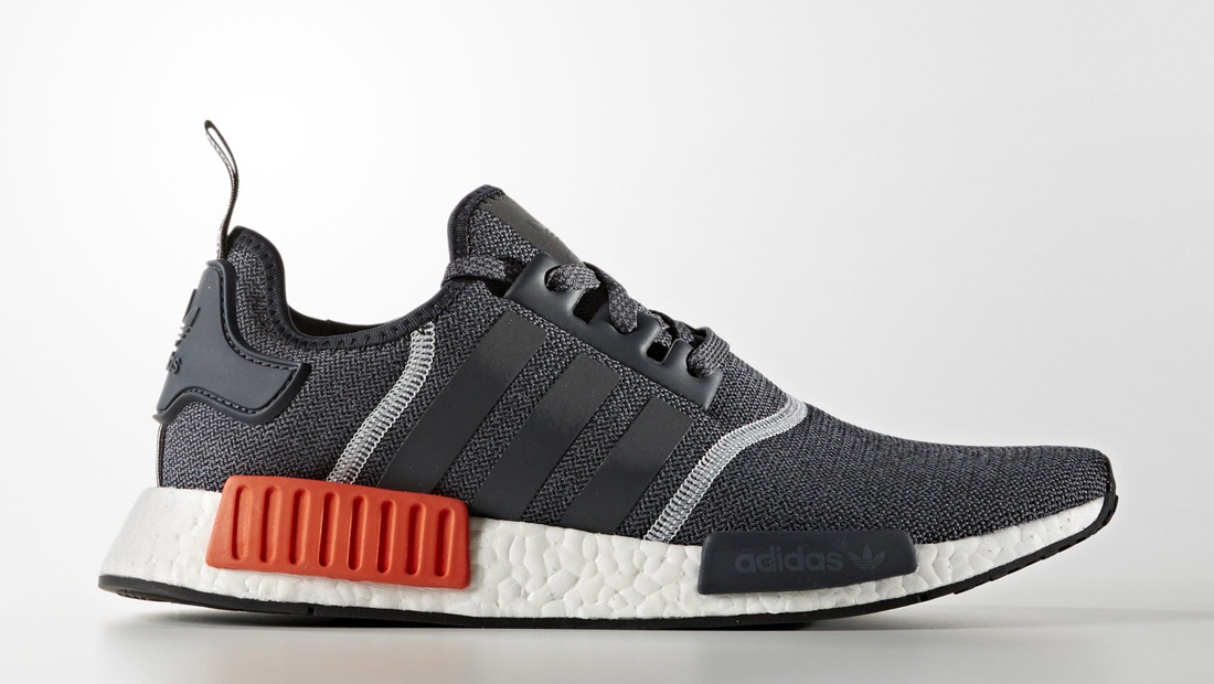 Adidas NMD Restock Finish Line | Sole Collector