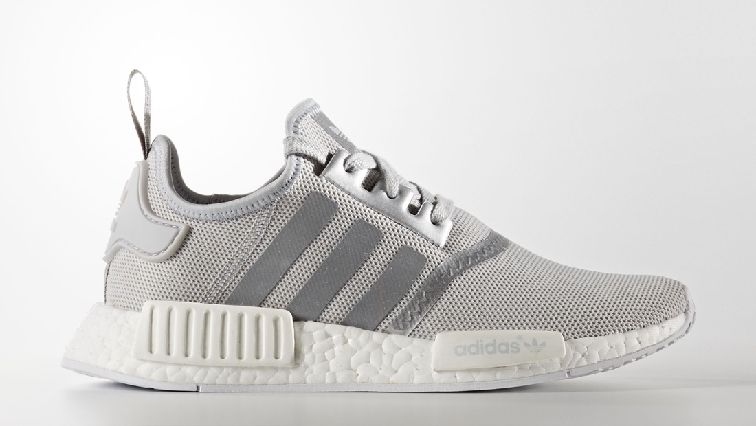 super popular 8aff9 33007 Adidas NMD Releases August 18 | Sole Collector