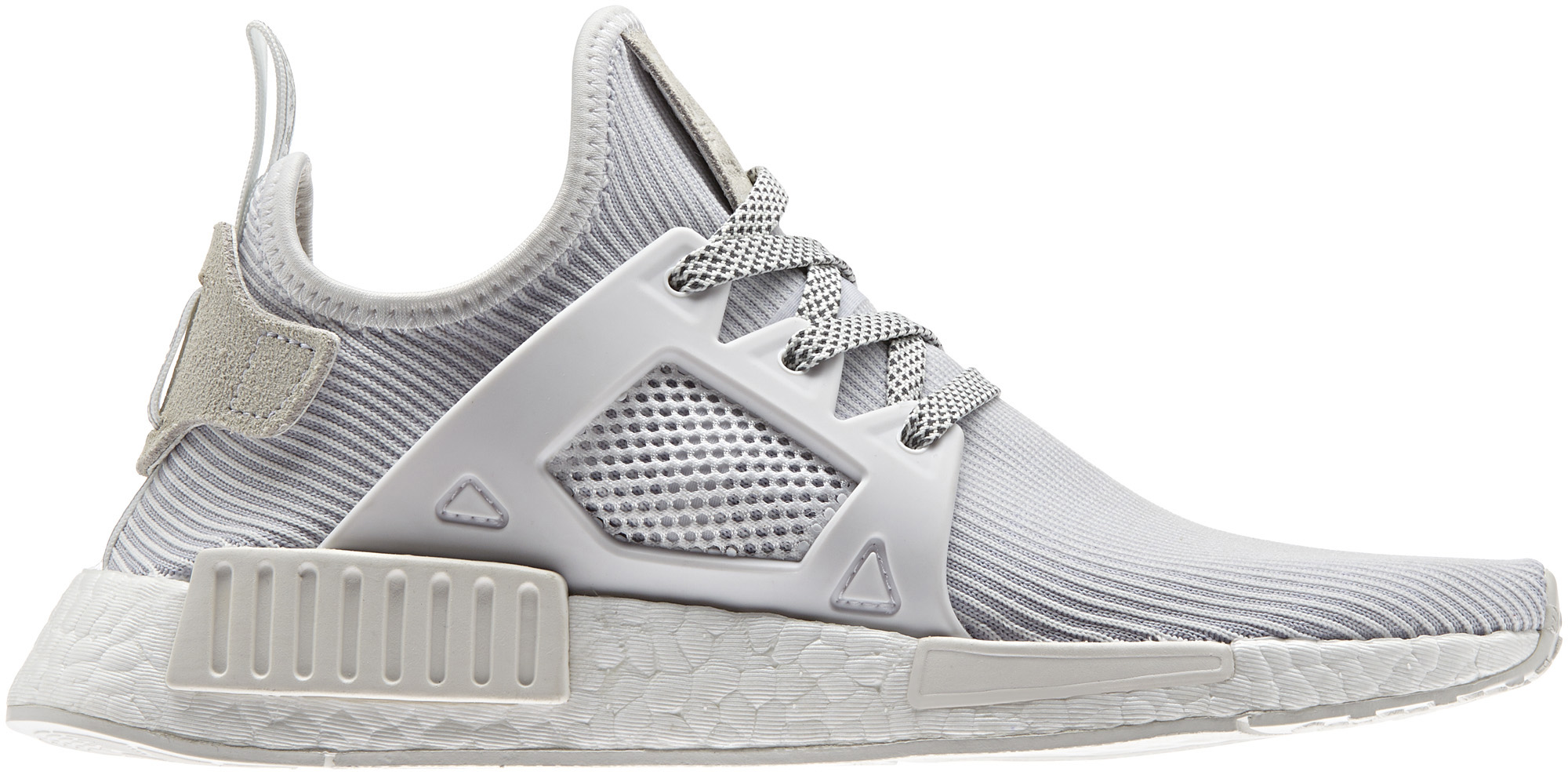 Adidas NMD XR1 Women's | Sole Collector