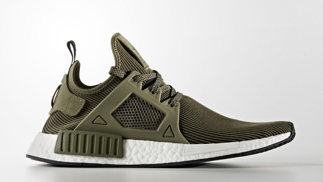 """adidas ZX Flux """"Camo"""" SneakersNStuff Exclusive   Release"""