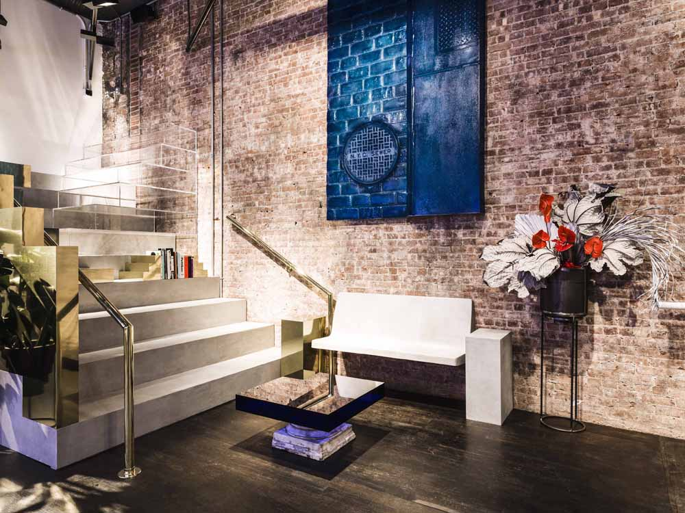 distancia Herméticamente Lirio  adidas originals retailers Online Shopping for Women, Men, Kids Fashion &  Lifestyle|Free Delivery & Returns! -