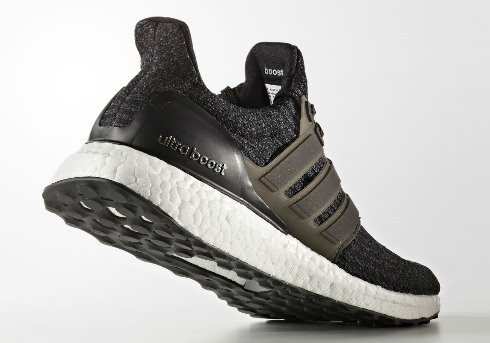 adidas Ultra Boost 2017 Colorways | Sole Collector