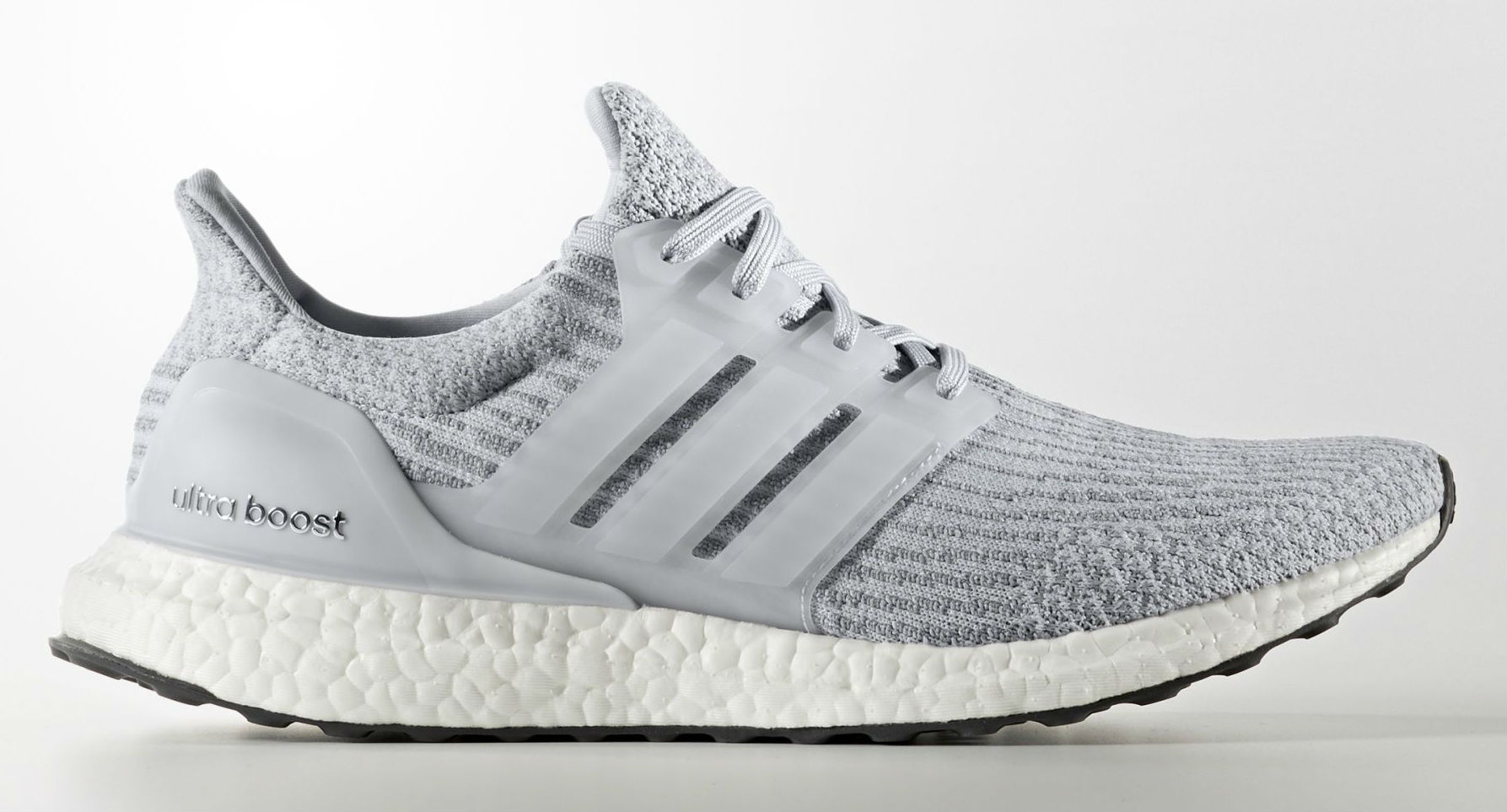 A New Look for the adidas Ultra Boost Next Year 81502464f