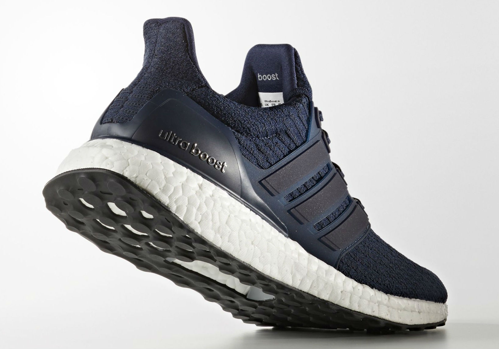 Cheap Adidas Ultra Mens Boost Sale
