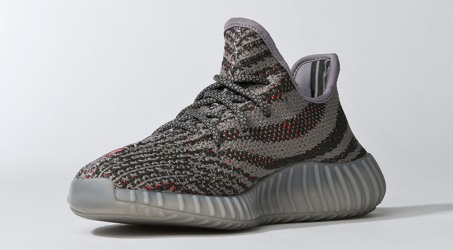 Adidas Yeezy 350 Boost V2 Bb1826 Release Date Sole Collector