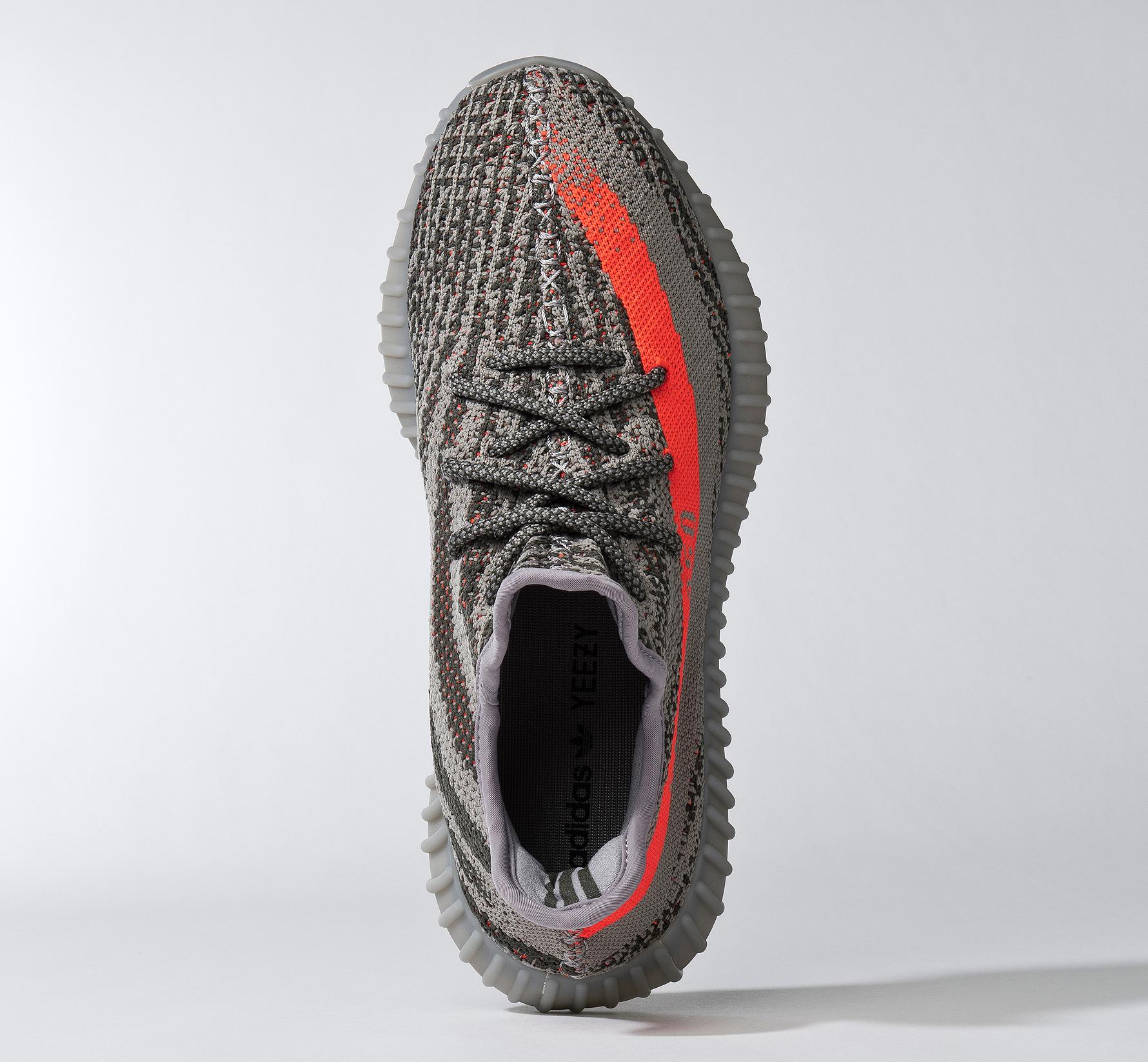 Adidas Yeezy 350 Boost V2 bb1826 Top