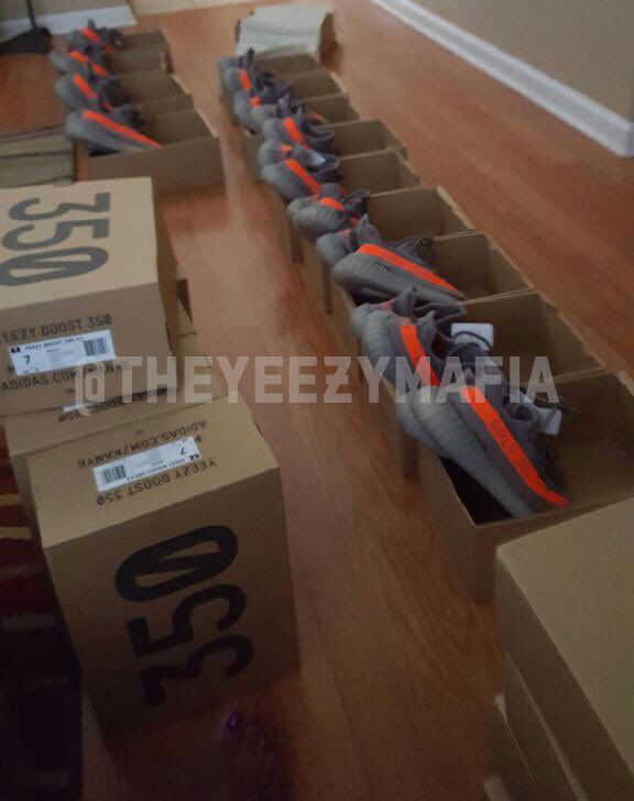 adidas yeezy 350 boost replicas real yeezy boost for sale