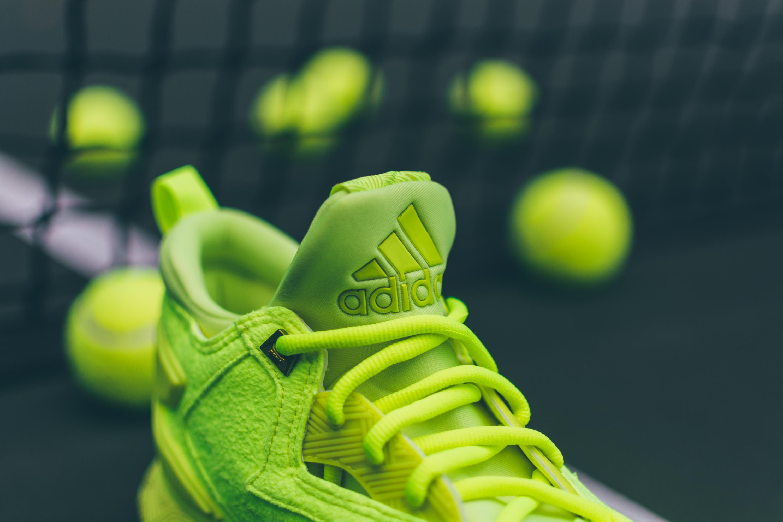 damian lillard bright green shoes Buy