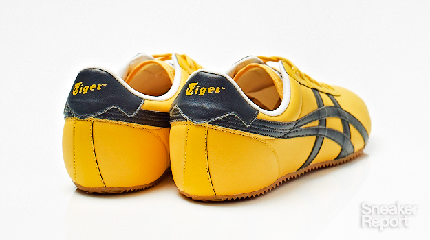 onitsuka tiger gialle  Acquista onitsuka tiger tai chi gialle - OFF66% sconti