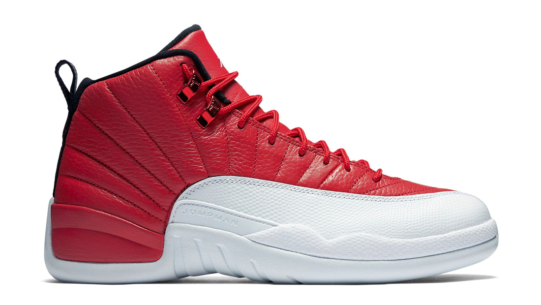 Air Jordan 12: The Definitive Guide to Colorways | Sole Collector