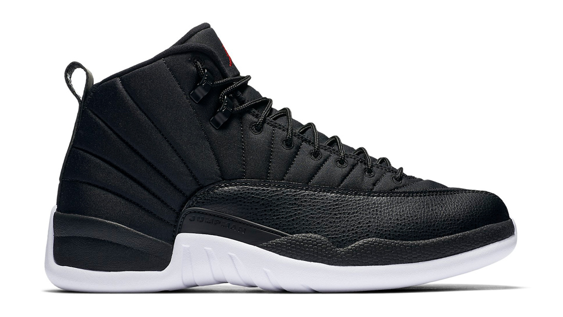 bc93acb3b46b Retro 12 Jordan Shoes