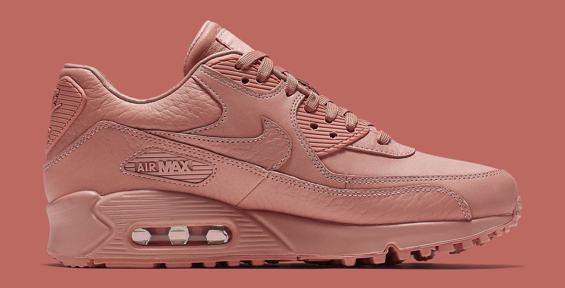 air max 90 pinnacle rose pink