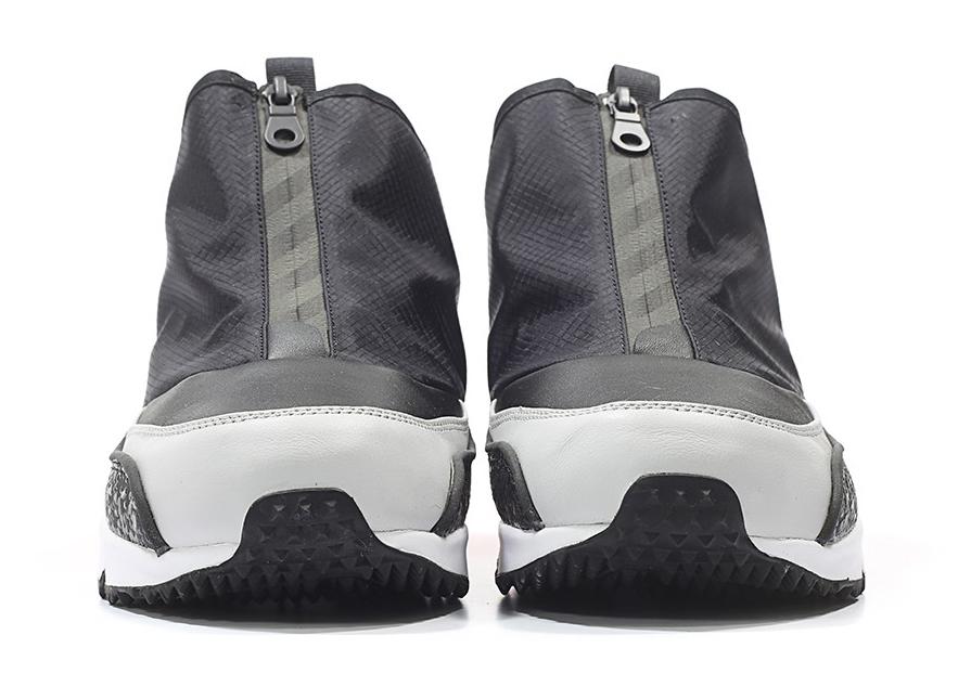 Nike Air Max 90 Utility Shroud | HYPEBEAST