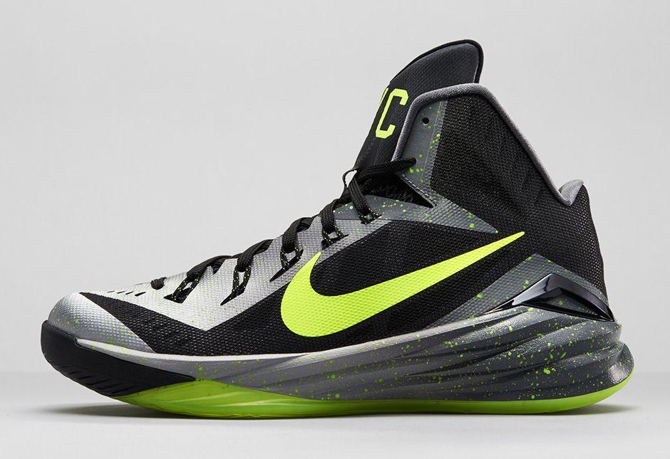 online store 414b7 4075c ... Nike Hyperdunk 2014 ...