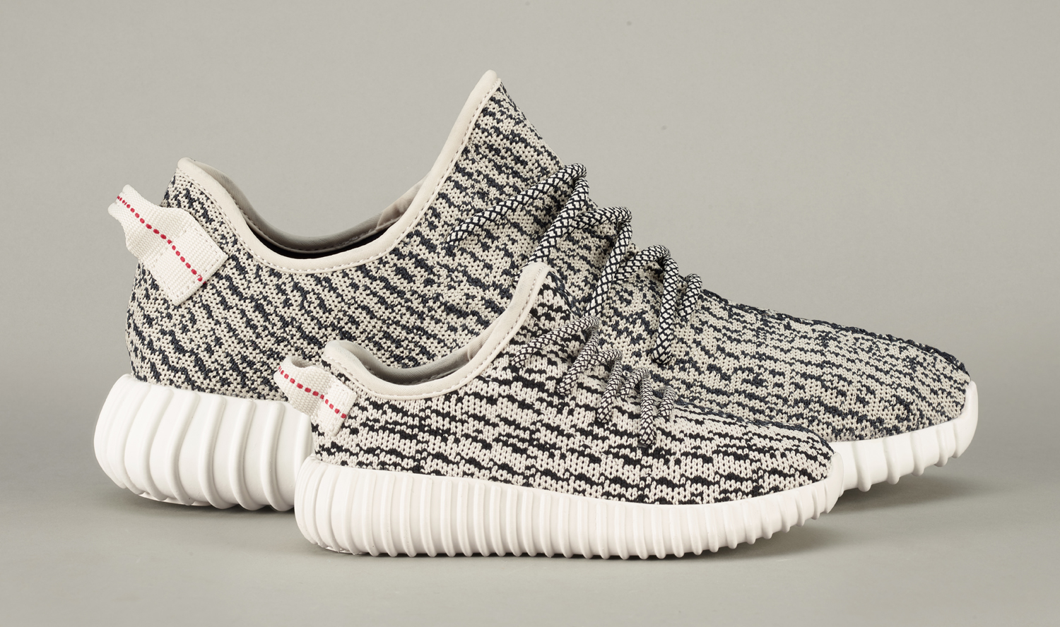 sports shoes fc37d 75b0c Infant Adidas Yeezy 350 Boost Price | Sole Collector