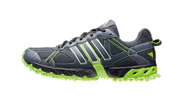 Best Trail Running Shoes For Ice And Snow