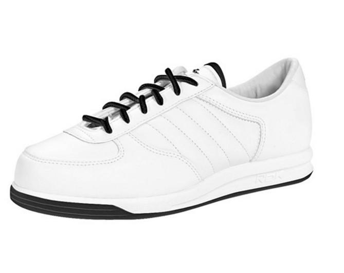 jay z shoes reebok