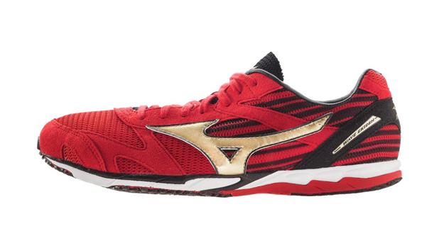 Jordan shoes store online