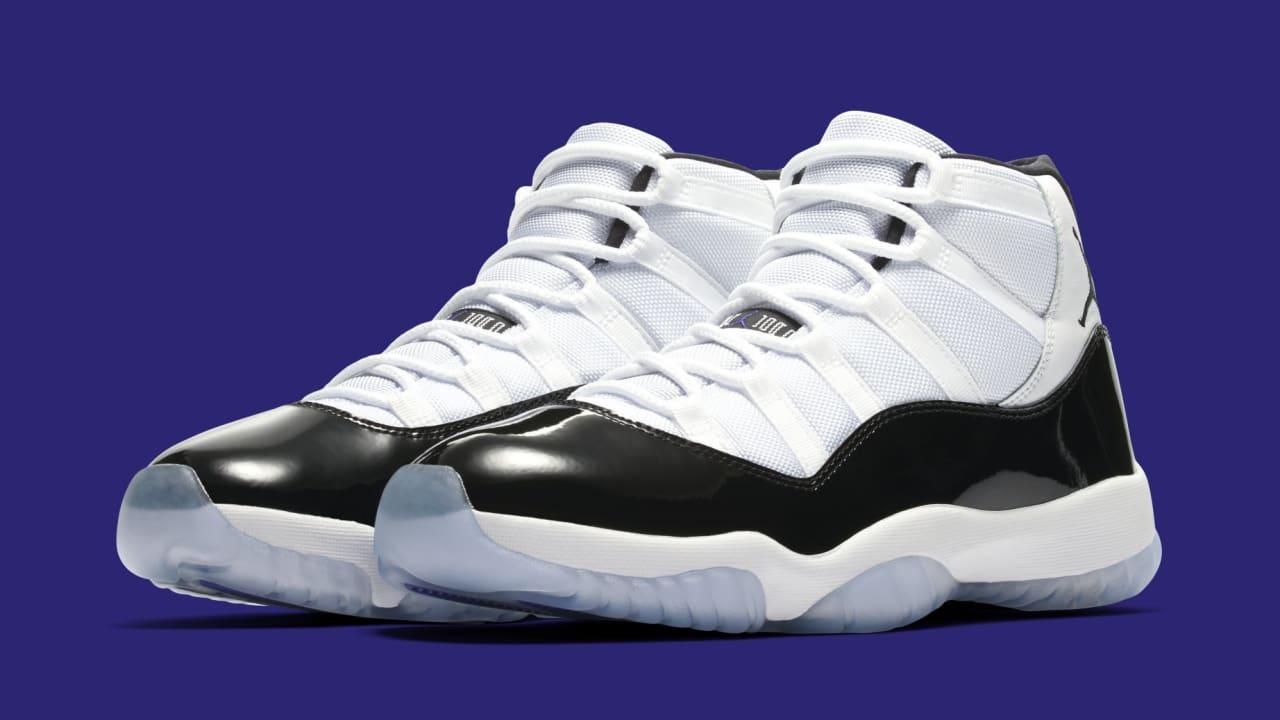 Sneaker Release Guide 12/4/18   Complex
