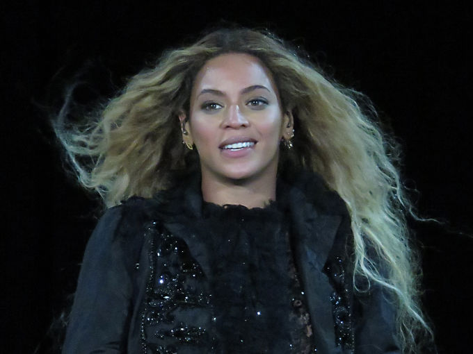 Beyonce Files Countersuit Against Filmmaker Over 'Lemonade' Lawsuit news