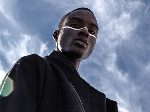 Abasi Rosborough Drops Elevated Military Threads for Fall/Winter 2015