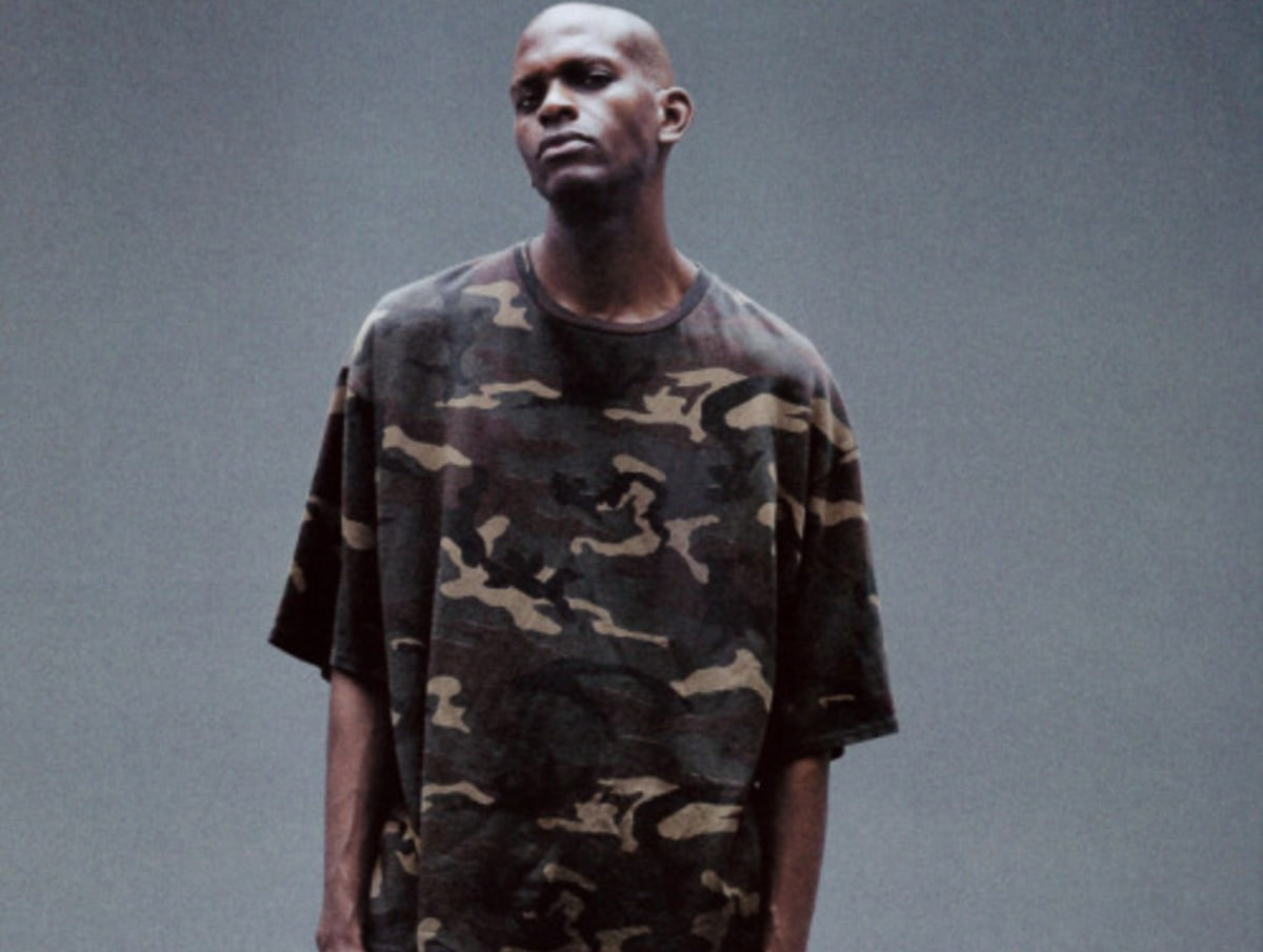 84be01ff304b Here s a Full Price List for Kanye West s adidas Yeezy Season 1
