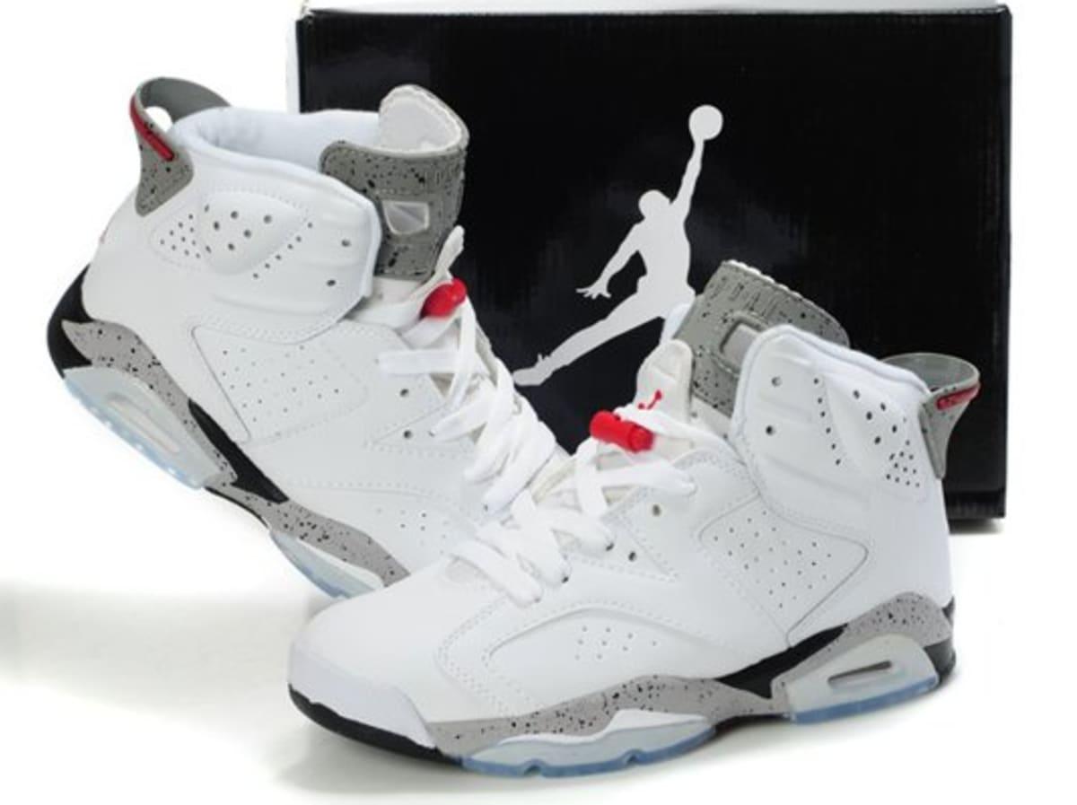 Air Jordan Shoes Uk Fake