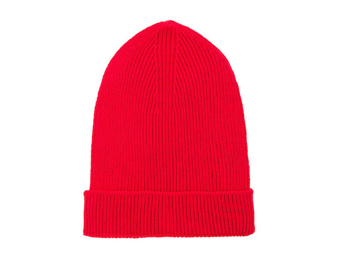The 15 Beanies You Need to Buy ASAP  047caa55686