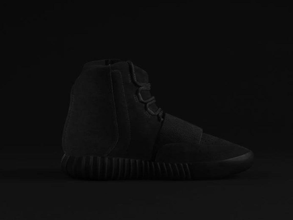 9db496102a04 adidas Yeezy 750 Boost