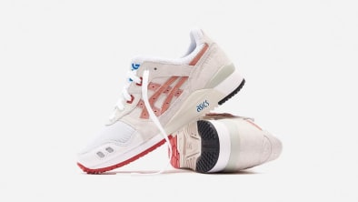 4813 1984 paperweight essay.php]1984 Lace up Chunky Sneakers ROMWE USA