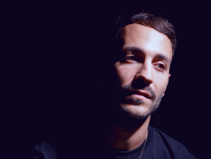 From Techno to Trap: Brodinski Wants to Bridge the Gap Between Atlanta Rap and Electronic Music