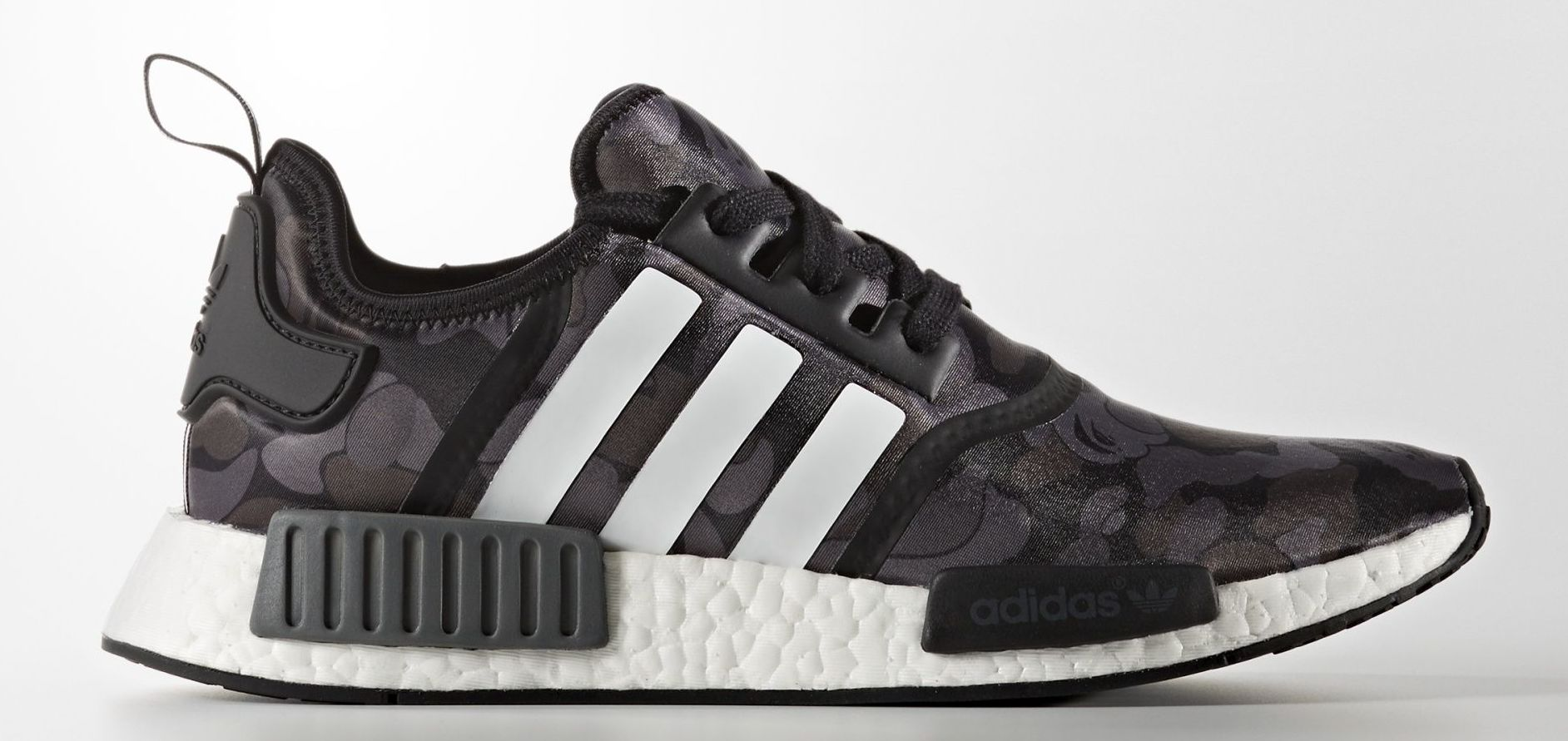 bape adidas nmd release date sole collector. Black Bedroom Furniture Sets. Home Design Ideas