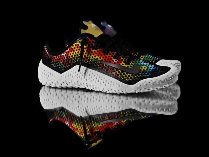 "Concepts x Nike Free Trainer 1.0 ""Thermal"""