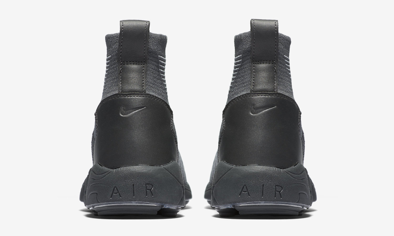 Nike Zoom Mercurial Flyknit
