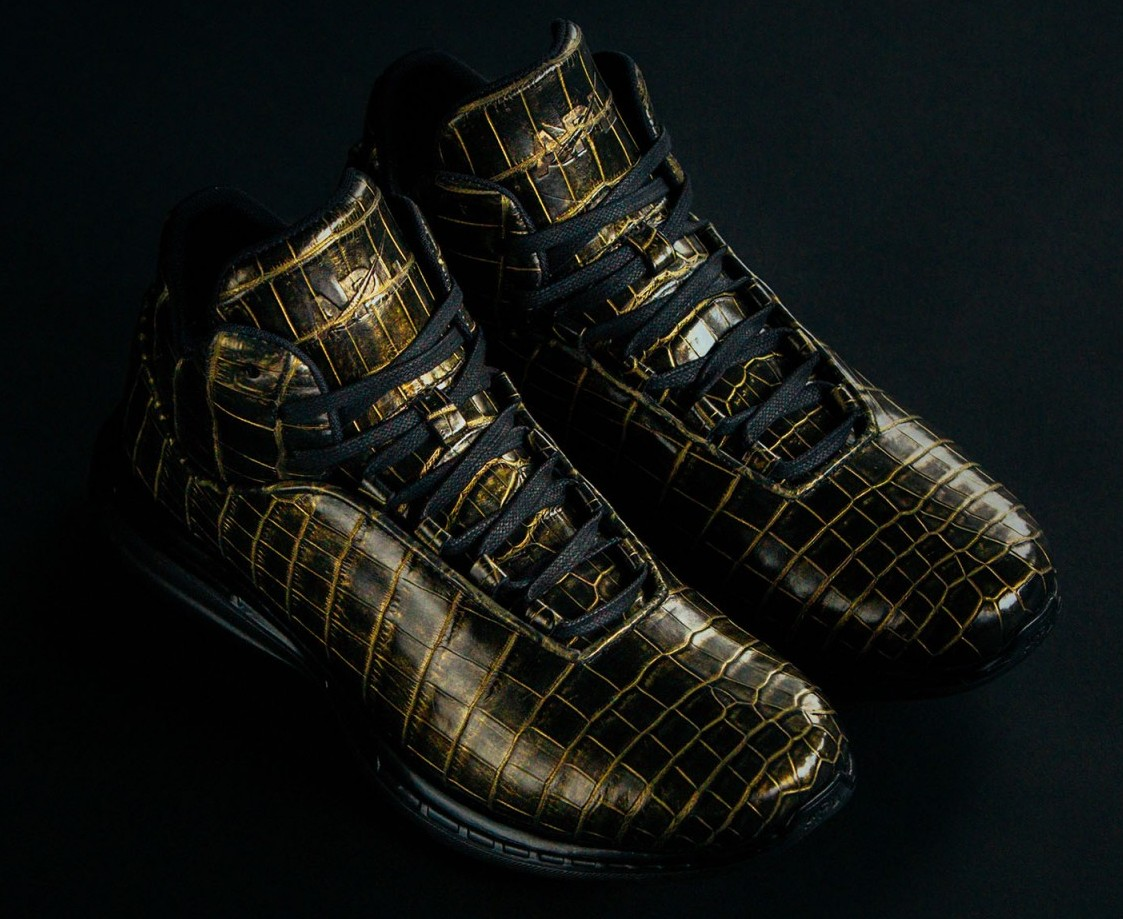 lusso-black-gold-3