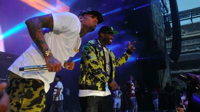 How Atlanta Producer Turbo Shaped Lil Baby and Gunna's 'Drip