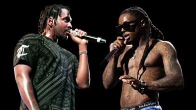 25 Best Hip-Hop Producer Tags & Drops | Complex