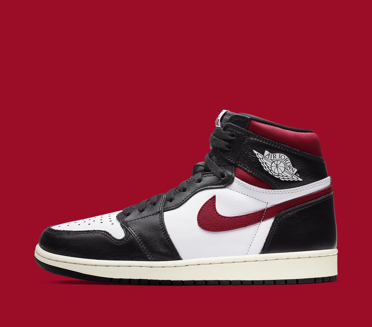 0c35b8355ac A Complete Guide to Air Jordan Release Dates