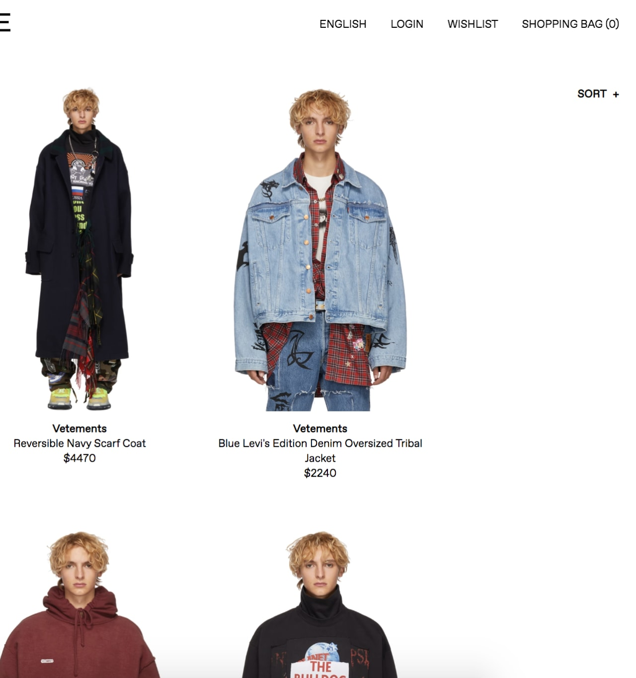 4ecdab66cf125 The 10 Best Online Clothing Stores For Men | Complex