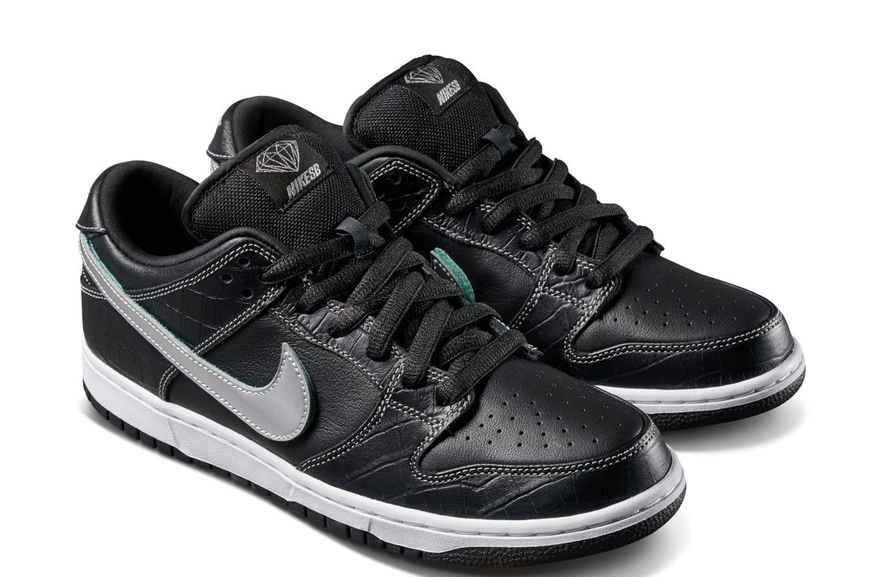 best loved f869d 8358b Sneaker Release Guide 11/6/18 | Complex