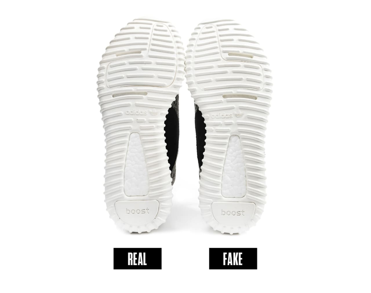 Fake Shoe Collectors Share Their