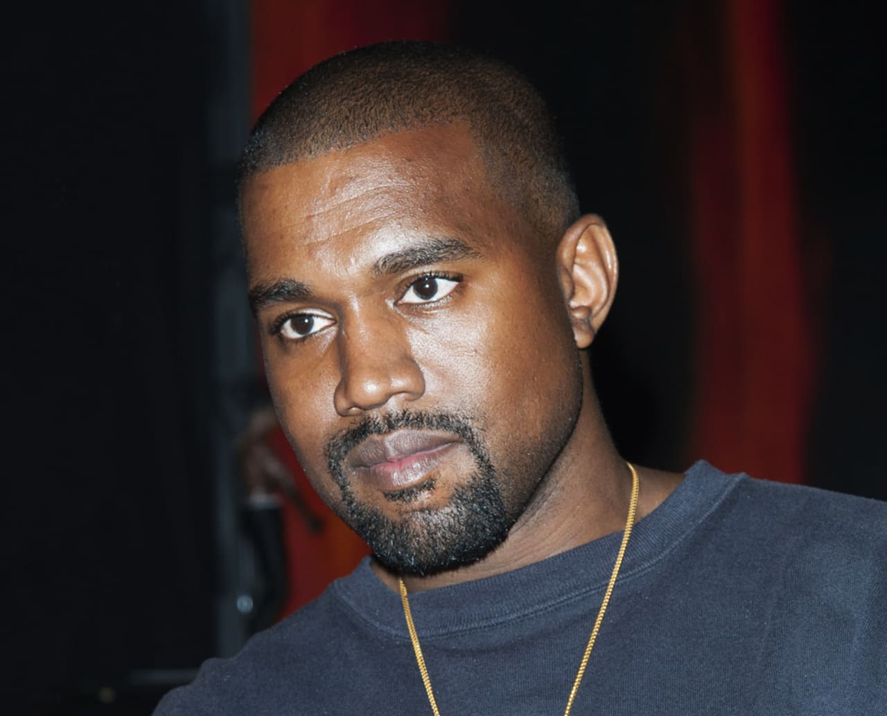 Kanye Wests New Album Jesus Is King Everything We Know