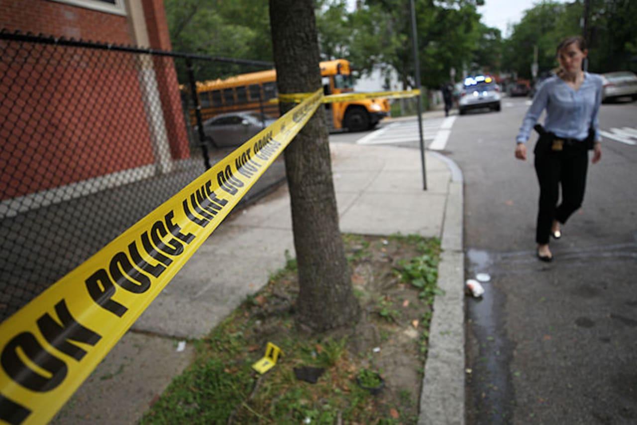 Lokasi tempat selebgram ditemukan terbunuh
