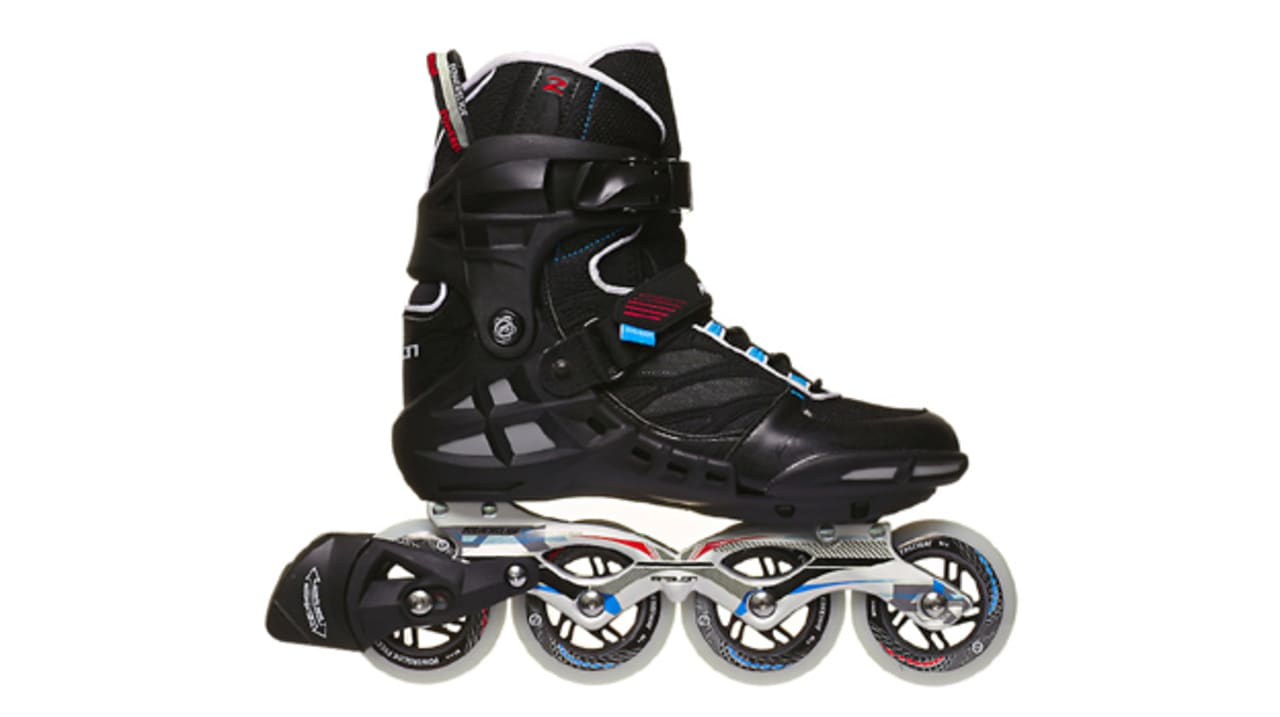 10 Inline Skates For Beginners Complex