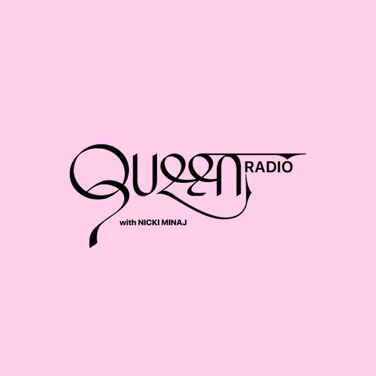 Listen To The Latest Episode Of Nicki Minaj S Queen Radio Complex
